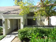 23 Grenache, Irvine, CA 92614