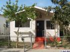 Photo of 6125 East Olympic Blvd, Los Angeles, CA 90022