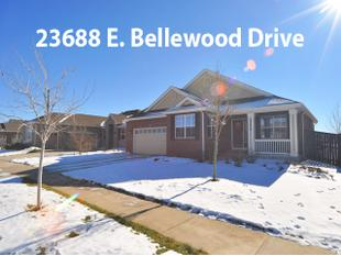 23688 E Bellewood Dr, Aurora, CO