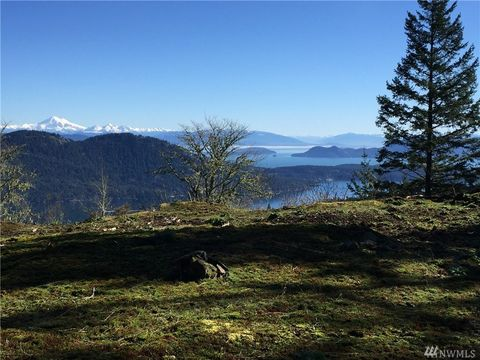 Page 2 orcas island wa real estate homes for sale for Homes for sale orcas island wa
