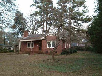 1050 Woodland Dr, Rock Hill, SC