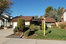 1413 Winterwood Ln, Diamond Bar, CA 91765