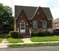1266 Barbara Ave, Union Twp, NJ 07083