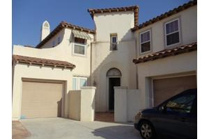 1289 Blue Sage Way, Chula Vista, CA 91915