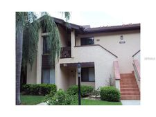 6221 Timber Lake Dr Unit C6, Sarasota, FL 34243