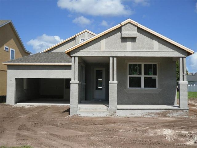 3211 dark sky dr harmony fl 34773 home for sale and