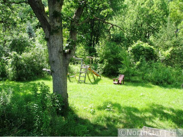 982 Woodview Cir Carver Mn 55315 Realtor Com 174