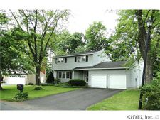 8061 Turtle Cove Rd, Liverpool, NY 13090