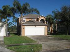 667 Mason Dr, Titusville, FL 32780