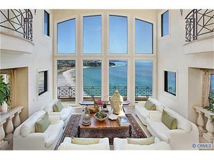 170 Emerald Bay, Laguna Beach, CA.