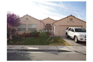 North Las Vegas, NV 89032