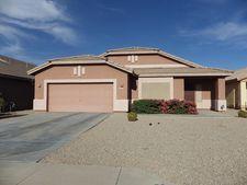 1909 S 80th Ave, Phoenix, AZ 85043