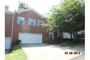 208 Wyndom Ct, Goodlettsville, TN 37072