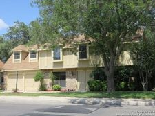 7518 Valley Trails St, San Antonio, TX 78250