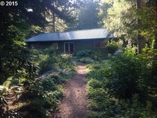 71787 E Linden Rd, Rhododendron, OR 97049