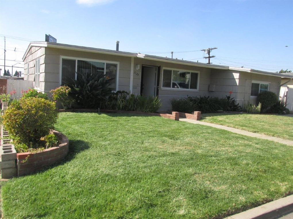3124 winlow st san diego ca 92105 3 beds 1 baths home