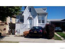 274 Emerson Ave, Bronx, NY 10465