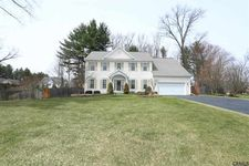 6 Hilltop Hollow Dr, Clifton Park, NY 12019