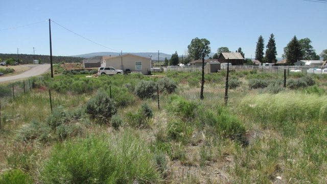 500 s 220 panguitch ut 84759 home for sale and real estate listing
