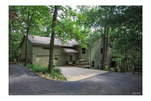 14 Dogwood, Pacific, MO 63069