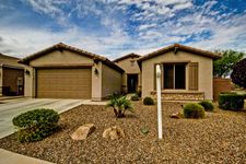 41700 N Eliana Dr, San Tan Valley, AZ 85140