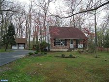 6090 German Rd, Pipersville, PA 18947