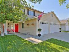 7274 Meadowlark Pl, Rancho Cucamonga, CA 91701