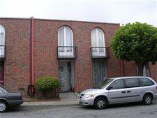 580 Argonaut Ave, San Francisco, CA 94134
