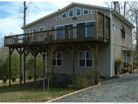 116 Point Oval Ct, Troy, NC 27371