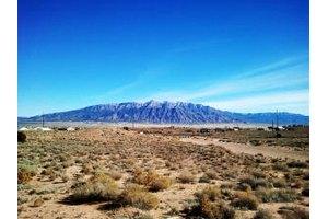 1801 Alif Rd NE, Rio Rancho, NM 87144