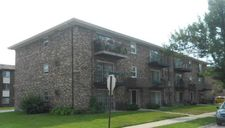 7101 Oconnell Dr Apt 2C, Chicago Ridge, IL 60415