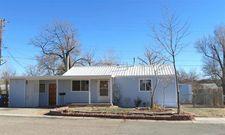 1702 38th St, Los Alamos, NM 87544