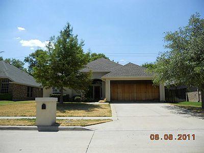 8457 Biscayne St, Frisco, TX