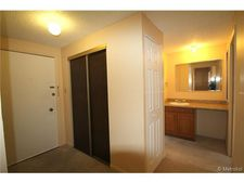 1304 S Parker Rd Apt 349, Denver, CO 80231