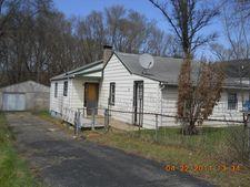 716 Taft Rd, Rockford, IL 61109