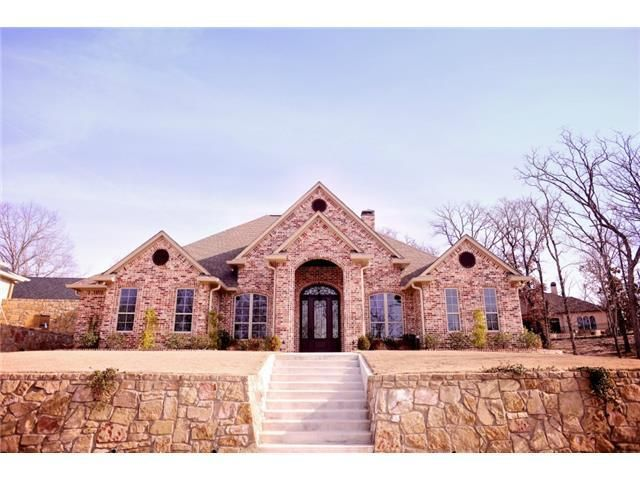 4591 cascades blvd tyler tx 75709 home for sale and