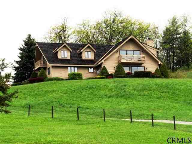 voorheesville hindu singles Official listing website 15 east claremont dr in voorheesville, ny is a 4 bedroom, 3 bath single family detached home find neighborhood and school information for voorheesville, ny.
