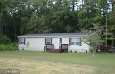 12470 Point Lookout Rd, Scotland, MD 20687
