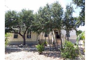 30317 Saddleridge Dr, Bulverde, TX 78163