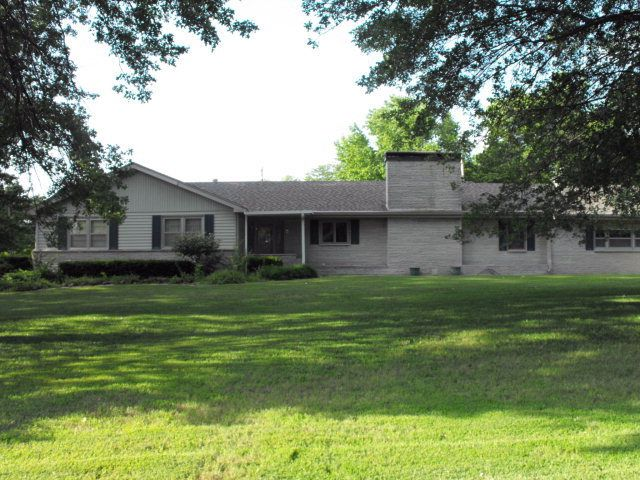 604 Sycamore Ln_Pittsburg_KS_66762_M80875 25401 on Homes For Sale In Pittsburg Ks