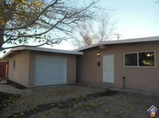 37835 Prentiss Ave, Palmdale, CA 93550