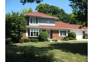27 Coventry Chase, Joliet, IL 60431