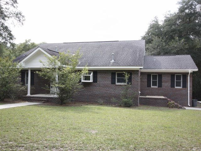1755 concord rd havana fl 32333 home for sale and real
