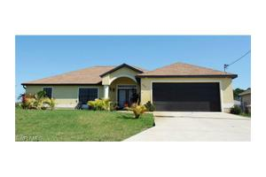 2614 27th St SW, Lehigh Acres, FL 33976