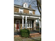531 North Cir, Bethlehem, PA 18018