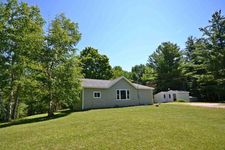 16658 140th Ave, Leroy, MI 49655