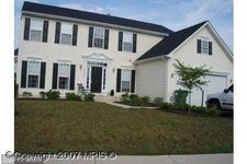 11139 Eagle Ct, Bealeton, VA 22712