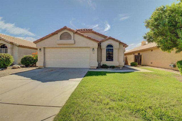 home for rent 3879 e douglas loop gilbert az 85234