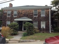 22 Broad St, New London, CT 06340