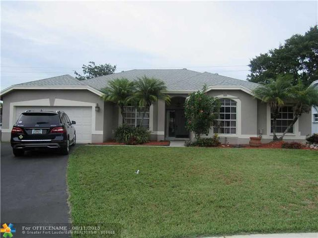 mls f1353158 in sunrise fl 33326 home for sale and